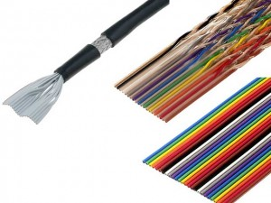 3M_ribbon_cable